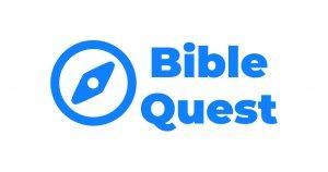 Bible Quest