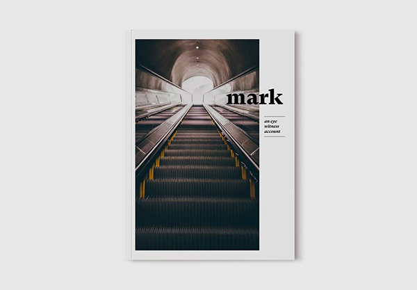 Illustrated Mark
