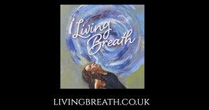 Living Breath Videos